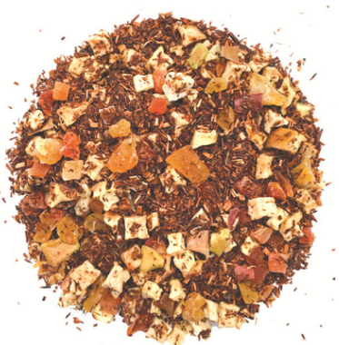 漢方香草南非風味如意波斯茶(風味線葉金雀花茶)