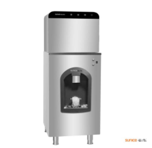 自动取冰机·HK-760