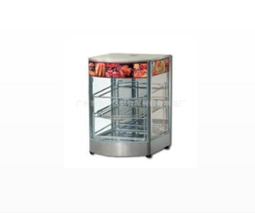 保温柜  陈列展示柜  食物保温柜