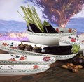 Artesano Provençal丨艺·普罗旺斯瓷器系列餐具