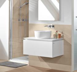 Architectura | 雅图系列卫浴产品