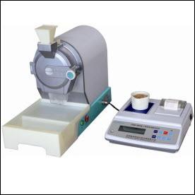 JYDB100x40 小麦硬度指数测定仪