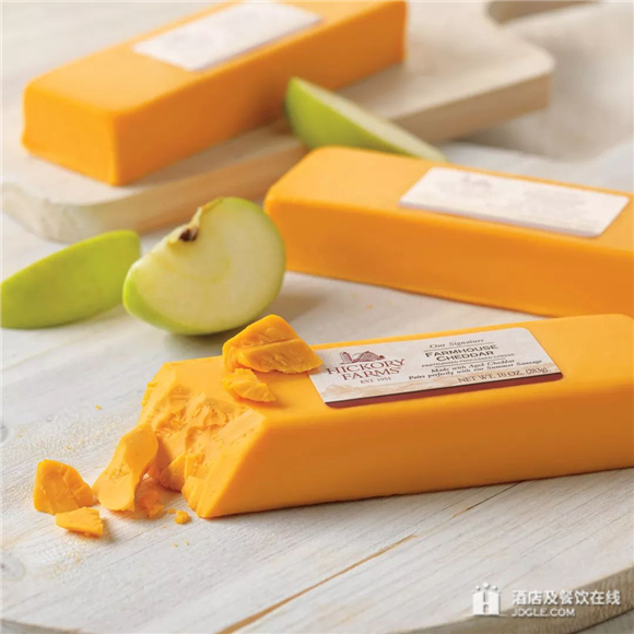 PABLO,芝士挞,农夫奶酪,白霉奶酪,蓝纹奶酪,半硬质奶酪,芝士就是力量,日本高人气的网红芝士挞PABLO来魔都啦!附上史上最全芝士合集!