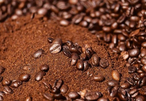 意大利咖啡粉,咖啡粉,咖啡原物料及相关用品,选择意大利咖啡粉时的具体方式是什么