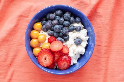 草莓口味奶浆,奶浆,乳制品,草莓口味奶浆质优价廉 值得选择