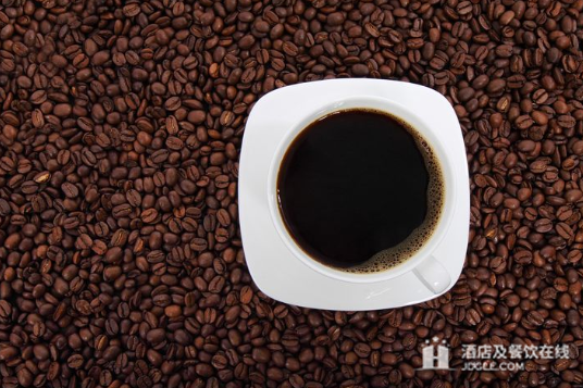巴西风味咖啡,咖啡,咖啡原物料及相关用品,巴西风味咖啡提高生活品牌首选
