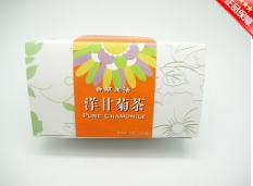 香草生活花茶包