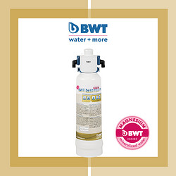 【口感提升】BWT bestmax PREMIUM M Mg2+净水器
