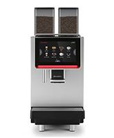 商用全自动咖啡机 F2-H