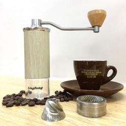家用便携 咖啡研磨机