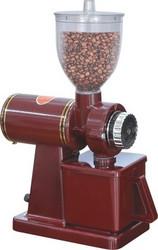 磨豆机 研磨机可调咖啡磨粒粗细