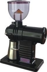 家用电动小型粉碎机鬼齿咖啡磨豆机
