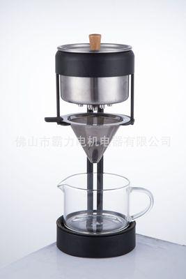 咖啡手冲滴壶