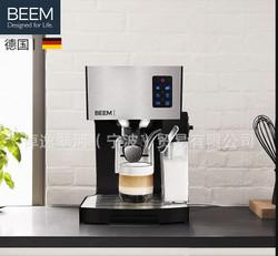 德国BEEM原装意式全自动咖啡机