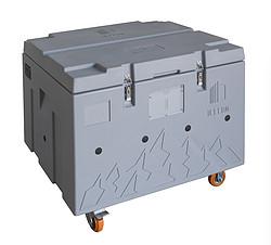 恒温运输箱ICO480