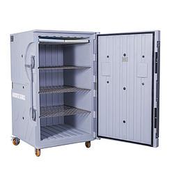 恒温运输箱ICO1300