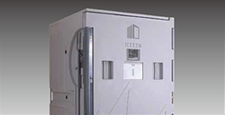 恒温运输箱ICO1100