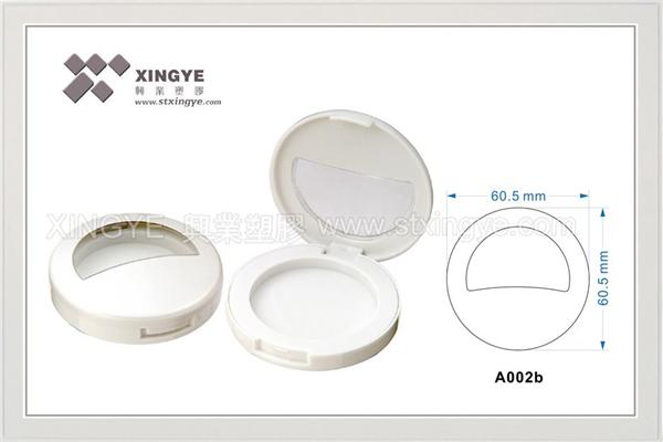 眼影盒A002b
