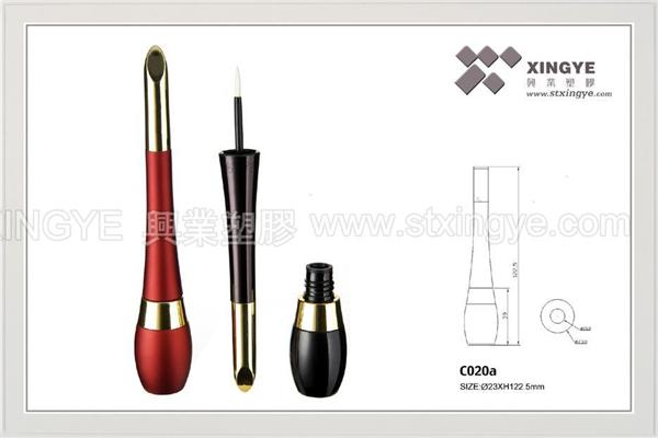 眼线笔C020a