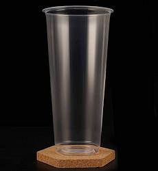 杯子700A