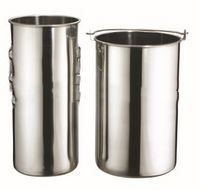 不锈钢奶茶桶 储水桶