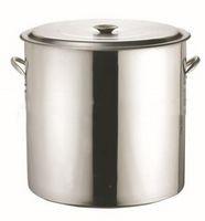 不锈钢汤桶  多用桶