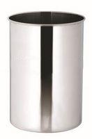 不锈钢水池桶  储水桶