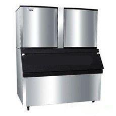 乃士制冰机 制冰机 乃士