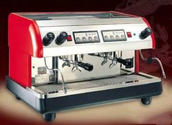 KLUB咖啡机 咖啡机 KLUB