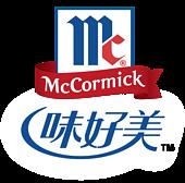 味可美(广州)食品有限公司