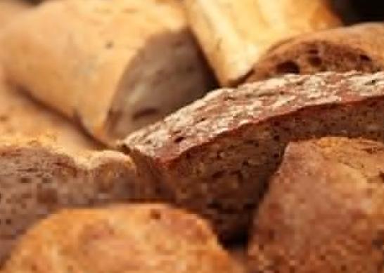 烤面包机,烘焙设备,目前烤面包机值不值得购买