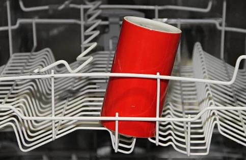 提拉式洗碗机,洗碗机,厨房辅助设备,提拉式洗碗机的性能如何 如何挑选