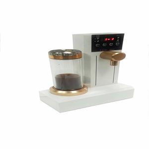 新款糖水定量机