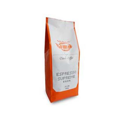 JWP 贵族咖啡豆