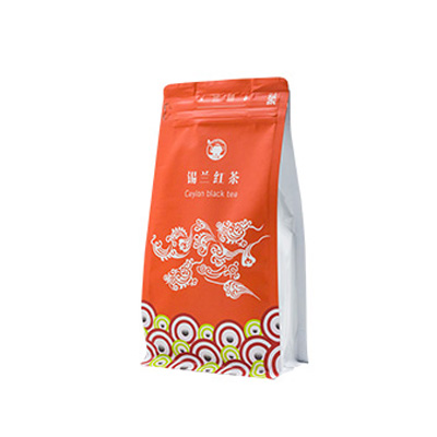 兰卡象 锡兰红茶