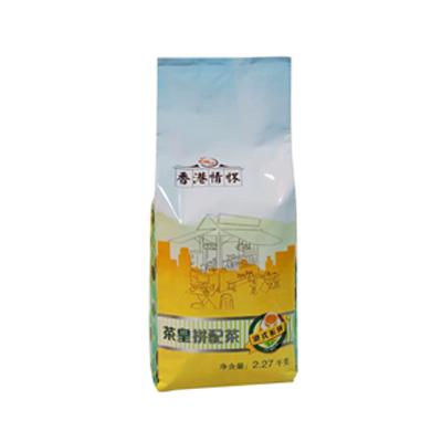 香港情怀 茶皇拼配茶