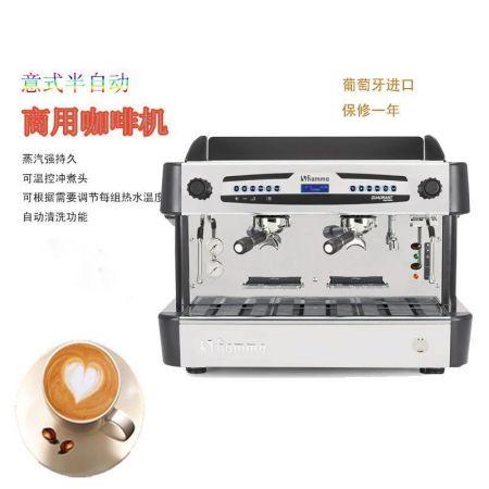 商用咖啡机