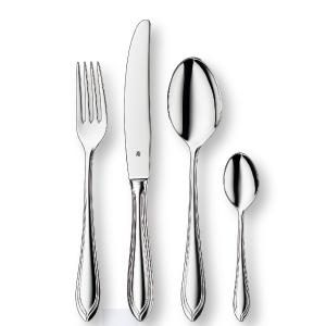 FLAIR 系列刀叉