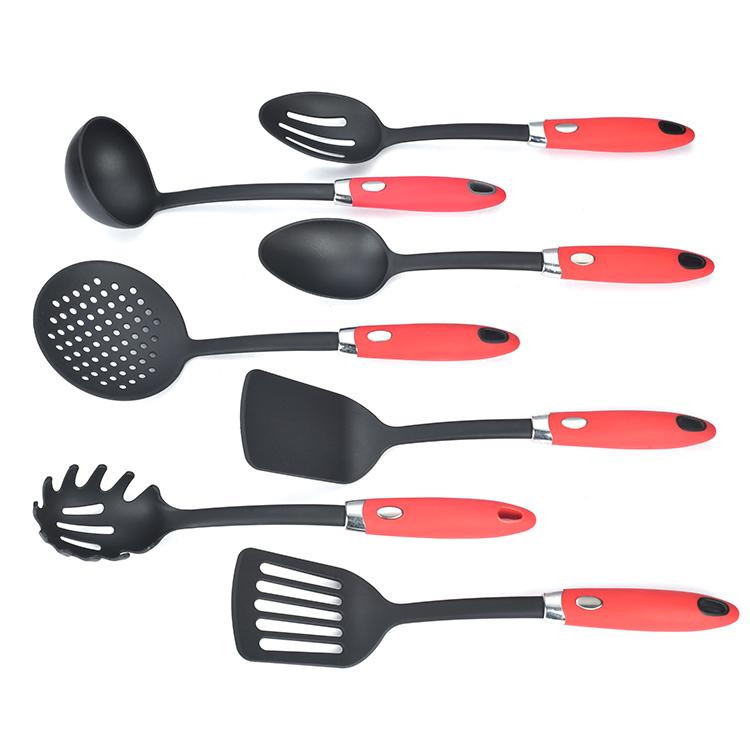 厨房工具7件套