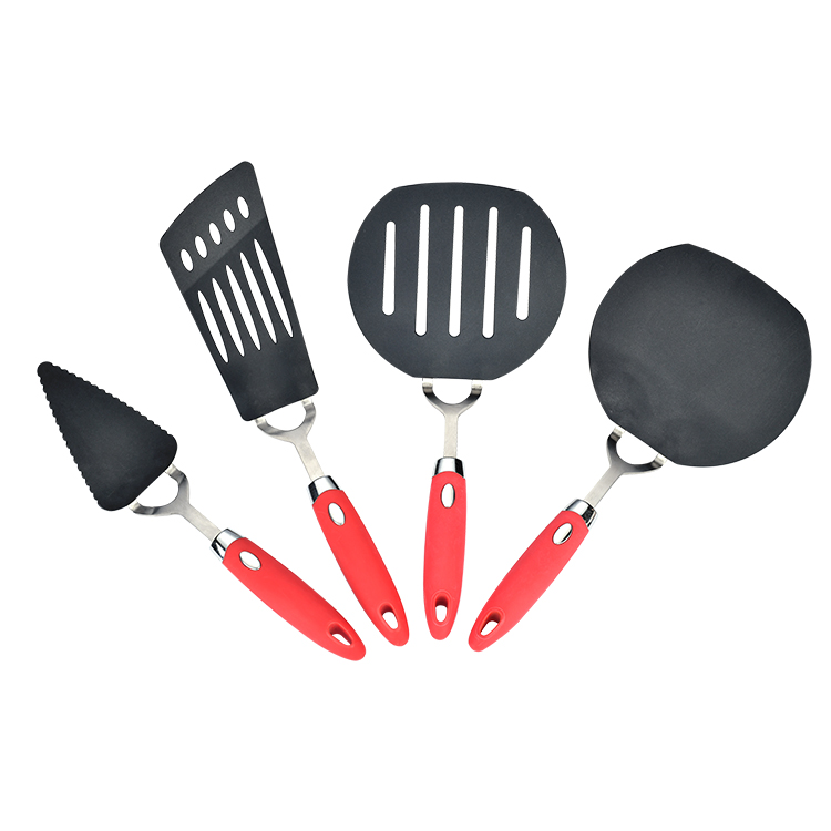 厨房工具4件套