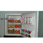 供应客房小冰箱、客房冰箱、冷藏箱 xc-38