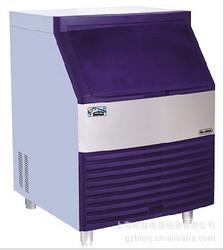 BL-260A 方冰机 食用冰
