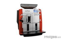 伟嘉9752D咖啡机
