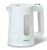 凯伍德Kenwood/建伍 JKP070 电热水壶/电水壶