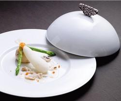 Legle法国丽固 宝盖系列 陶瓷餐盖