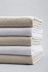 LYNOVA 毛毯