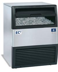 制冰机-EC65