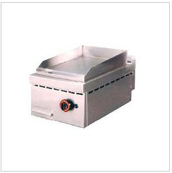 NGFT 4-60/SN燃气台式扒炉