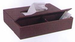 组合纸巾盒