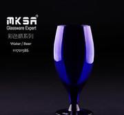 MKSA玛卡莎啤酒杯